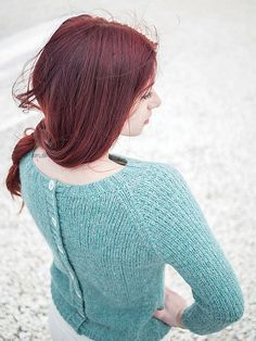 Ravelry: Paget pattern by Berroco Design Team