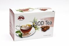 Rooibos Tea  Rooibos čaj, ktorý si získal popularitu vďaka svojej vysokej hodnote antioxidantov, rastie iba v oblasti Cedaberg v Južnej Afrike. Ako antioxidant Rooibos bojuje proti voľným radikálom, čím zabraňuje potenciálnej zmene bunky, alebo jej poškodeniu.17,10 €