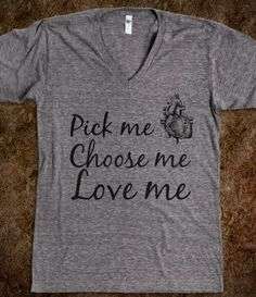 Classy Sassy And A Bit Smart Assy. id totally wear this ;) the women in my family although I would change it to a lot smart assy! Fat Amy Quotes, Mode Style, Style Me, Funky Style, Napa Style, Bohemian Style, My Dad, To My Daughter, Kelsey Rose