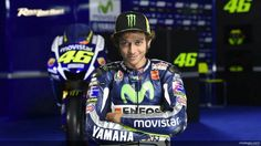 Mister Moto GP