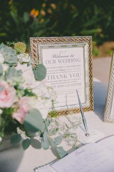 Classic Charleston Wedding at the William Aiken House   Wedding ...