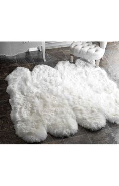 1000 Images About Tuft Love On Pinterest Rugs Usa