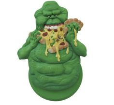 Love Pizza, Ghostbusters, Kitchen Gadgets, Bowser, Dinosaur Stuffed Animal, Toys, Gifts, Animals, Gift Ideas