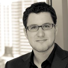 Eric Ries on @Learnist : I am the creator of the Lean Startup methodology and the author of the popular entrepreneurship blog Startup Lessons Learned. @Eric Lee Lee  www.learnist.com