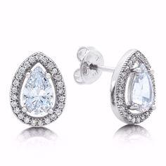2de79a98162c7 89 Best Zaitano Fashion Earrings images