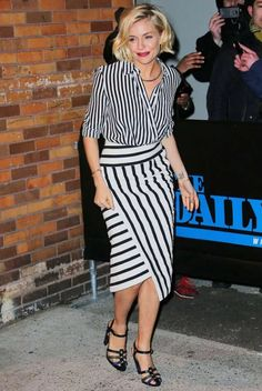 http://www.stealthelook.com.br/stripes-on-stripes/