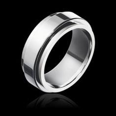 Alliance platine - Piaget Joaillerie G34PT100   autour du mariage ... 2fb1fdd02da