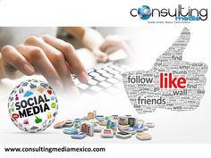 ¿Qué es Social Media Optimization? SPEAKER MIGUEL BAIGTS. Los motores de búsqueda no son los únicos factores de tráfico. El Social Media como Facebook, LinkedIn, Twitter, Youtube y Slideshare, entre otros, son la principal actividad en Internet y cada vez más nuestra fuente de clientes potenciales. Una buena estrategia de Social Media Optimization (SMO) te permitirá diseñar tu sitio de manera adecuada. El objetivo principal del SMO es el de generar tráfico hacia la web. #miguelbaigts