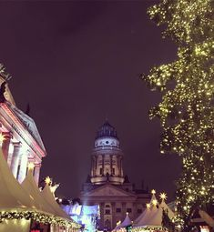 Gendarmenmarkt Berlin, Was, Holiday Travel, Empire State Building, The Good Place, Europe, Places, Instagram Posts, Lugares
