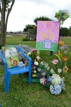 Valentines Day Cemetery Decorations Memorial Jpg 236x354 Happy Birthday Grave Flower