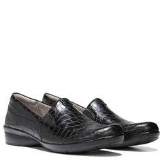 Naturalizer Channing Shoe