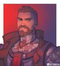 Overwatch Reaper, Overwatch Drawings, Overwatch Fan Art, Overwatch Comic, Character Creation, Character Concept, Character Art, Character Design, Gabriel Reyes Overwatch