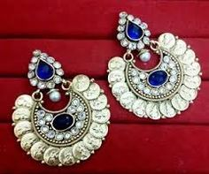 Image result for daphne pendant and earrings