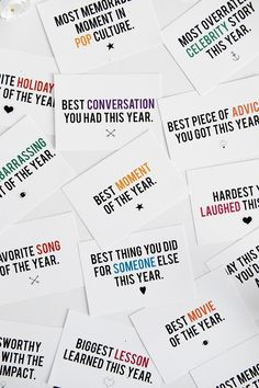 Year's Game Free Printable Free Printable New Year's Eve Game – The perfect game for adults and kids at your New Year's party!Free Printable New Year's Eve Game – The perfect game for adults and kids at your New Year's party! New Years Eve Games, Kids New Years Eve, New Years Party, New Years Eve Party Ideas For Adults, New Years With Kids, New Years Eve 2018, Nye Games, New Year's Games, New Year's Eve Games For Family