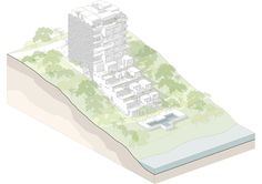 Gallery of Tudor Apartments / Urko Sanchez Architects - 20