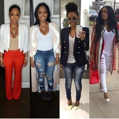 Curvy Fashion, Girl Fashion, Fashion Looks, Womens Fashion, Simply Fashion, Fashion Story, Chic Outfits, Fall Outfits, Fashion Outfits