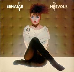 1000 Images About My Youth On Pinterest Pat Benatar