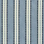 BARCLAY BUTERA TEXTILES - ST. TROPEZ COLLECTION - GRETCHEN WHITE MATELESSE