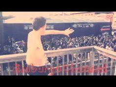 Funny Moment Dance Lucu - YouTube