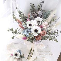 Flower Centerpieces, Wedding Centerpieces, Wedding Bouquets, Flower Arrangements, Wedding Flowers, Wedding Day, Oklahoma Wedding, Love And Marriage, Pretty Flowers