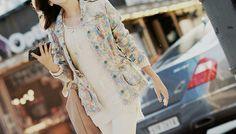 #fashion #koreanstyle #ulzzangfashion #koreanfashion #ulzzangstyle #asianfashion (creds to owner)