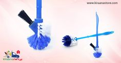 Explore all types of house #cleaning #accessories & products at Kiraanastore.