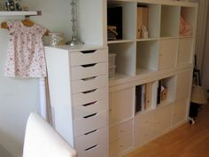 ikea sewing room ideas | IKEA Sewing Room Ideas | Cyber sewing: Yet ANOTHER changearound in the ...