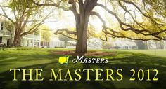 The 2012 Masters Golf Tournament has started and fans of the sport might want to keep connected while mobile, which can be achieved with the official app on both iPhone and Android. The latest apps can bring you much more this year with live scores, video streams, highlights, and interviews...
