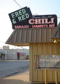 Spaghetti Red Recipe Challenge for Joplin | KiKi L'Italien's Acronym Soup