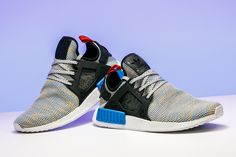 This Europe-exclusive version adidas NMD_XR1 features a festive multi-color motif.  https://www.stadiumgoods.com/nmd-xr1-cmulti-cmulti-cmulti-s76850?utm_content=buffer87075&utm_medium=social&utm_source=pinterest.com&utm_campaign=buffer  #adidas