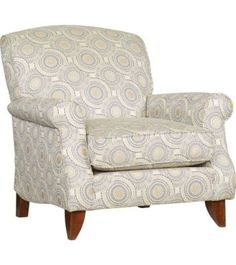 Living Rooms, Ariel Accent Chair, Living Rooms | Havertys Furniture