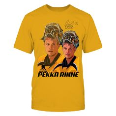 For all Nashville Predator and Pekka rinne fans, get your hoodies, tshirts, tanks and other Fan goodies here. Great gifts - Show your Pred pride.