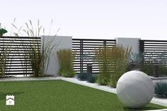 nowoczesne małe ogrody - Szukaj w Google