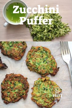Clean Eating Recipes, Easy Dinner Recipes, Healthy Dinner Recipes, Vegetarian Recipes, Easy Meals, Eating Clean, Healthy Eating, Dinner Ideas, Dessert Recipes