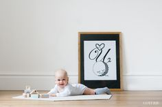 Kids Room, Nursery, Posters, Rugs, Children, Interior, Home Decor, Farmhouse Rugs, Young Children