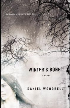 The Kansas City Public Library Reads Missouri - Winter's Bone by Daniel Woodrell
