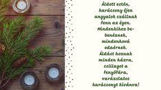 Karácsonyi üdvözletek magyarul – Gyermekkel vagyok Card Sayings, Holidays And Events, Positive Quotes, Positivity, Cards, Quotes Positive, Maps, Playing Cards, Optimism