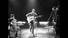Gabriel Rios - Police Sounds