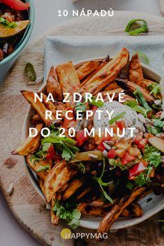 Taco Dip, Falafel, Ethnic Recipes, Taco Sauce, Falafels