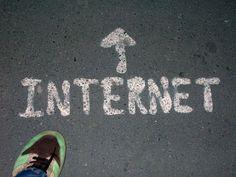 Digitalisation des entreprises : les nouveaux métiers de l'Internet