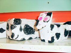 Galeria fotografii naszej klasy Sunglasses Case, Fotografia