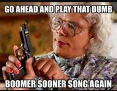 Survive this phase with your sense of humor intact with these funny pregnancy memes. Madea Meme, Madea Quotes, Funny Quotes, Funny Memes, Memes Humor, Funny Nfl, Cheeky Quotes, Hilarious Pictures, Jokes