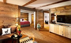 Kitzhof Angebot: Wellnessträume im Winter - The Chill Report Design Hotel, Spa, Wellness, Best Hotels, Austria, Chill, Entryway, Furniture, Home Decor