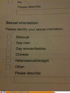 Im pro Chinese marriage. cesarabeid