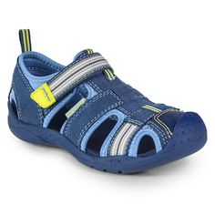 7eb0a08fa Pediped Flex Sahara Sandal (Toddler Little Kid). Barefoot ShoesYouth ...