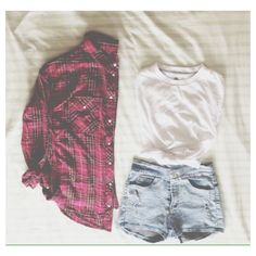 Find More at => http://feedproxy.google.com/~r/amazingoutfits/~3/WB-7bYUPs1U/AmazingOutfits.page