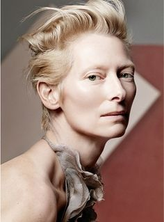 Hair by Sam McKnight Premier Hair and Makeup