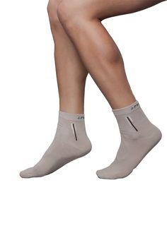 J.Press férfi oldalt csík-mintás rövidített szárú zokni  N° D117  2f07f03e09