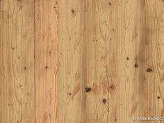 3 schicht platte aus original altholz eiche mit originaler oberfl che floor i bodenbelag. Black Bedroom Furniture Sets. Home Design Ideas