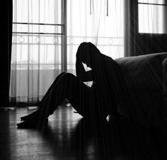 コロナ禍の「冬季うつ病」に要注意! 医師が教える3つの対策法〈週刊朝日〉(AERA dot.) - Yahoo!ニュース